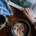 Study – Intermittent Fasting a Powerful Tool To Increase Lifespan