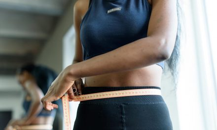 Top 5 Motivational Tips for Exercise